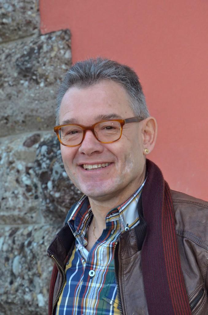 Eugen Koller 2