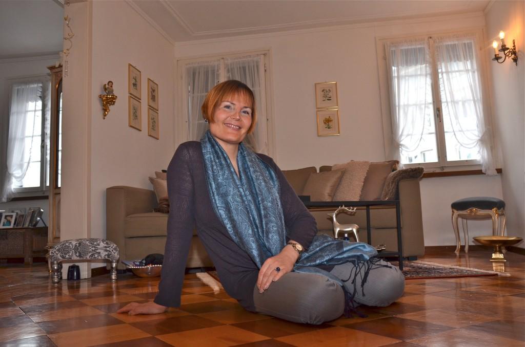 Nadia Brönimann2