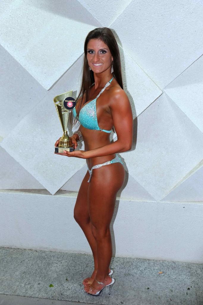 Jessica Gismondi2